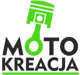 Motoryzacyjna Agencja Eventowa