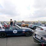 Imprezy Motoryzacyjne naTorach Wyścigowych