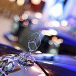 Aukcja Motoryzacyjna Ardor Auctions, pokaz samochodowy